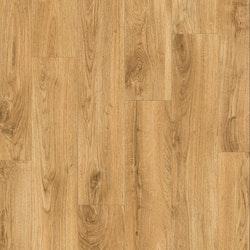Pergo Classic Plank Classic Nature Oak, Plank Premium Click - Vinylgolv