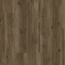 Pergo Classic Plank Modern Coffee Oak, Plank Premium Click - Vinylgolv