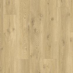 Pergo Classic Plank Modern Nature Oak, Plank Premium Click - Vinylgolv
