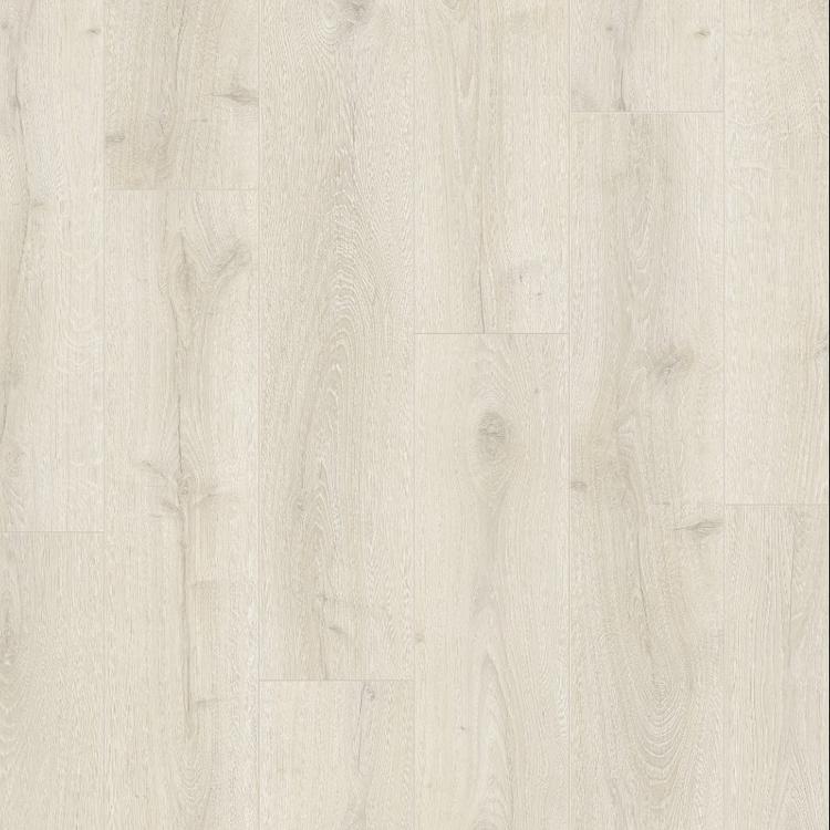 Pergo Classic Plank Light Mountian Oak, Plank Premium Click - Vinylgolv