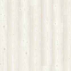 Pergo Modern Plank  Nordic White Pine, Plank Premium Click - Vinylgolv