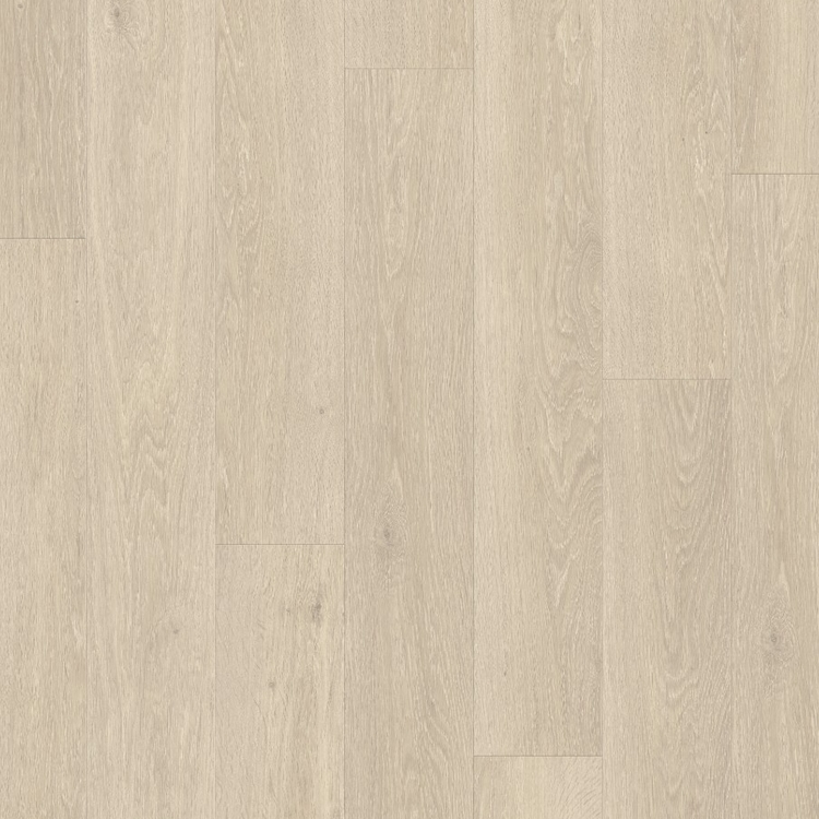 Pergo Modern Plank  Beige Washed Oak, Plank Premium Click - Vinylgolv