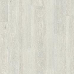 Pergo Modern Plank  Grey Washed Oak, Plank Premium Click - Vinylgolv