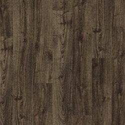 Pergo Modern Plank  Black City Oak, Plank Premium Click - Vinylgolv