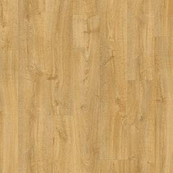 Pergo Modern Plank  Natural Village Oak, Plank Premium Click - Vinylgolv