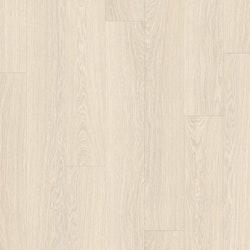 Pergo Modern Plank  Light Danish Oak, Plank Premium Click - Vinylgolv