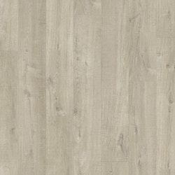 Pergo Modern Plank  Seaside Oak, Plank Premium Click - Vinylgolv