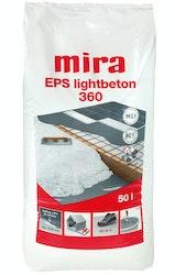 Mira EPS Lightbeton 360 50L