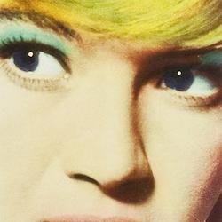 Filmposter Ocean's 11 – 1960