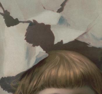 Bildkonst – Early Birds – 1892