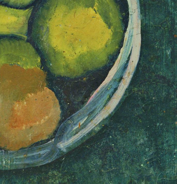 Konst – Paul Klee