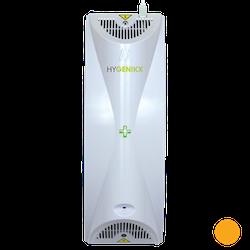 HyGenikx HGX-T-10-F (10M² täckning)