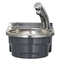 BaSix BSX-300-NT-T  Handsfree handtvättstation