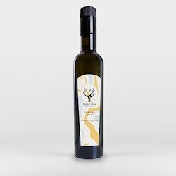 500 ml Extra Virgin Olivolja
