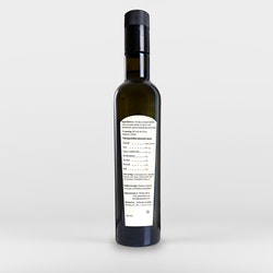 250 ml Extra Virgin Olivolja