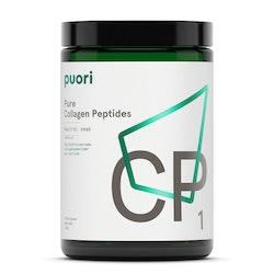 Puori CP1 Kollagenpeptider