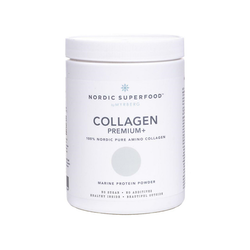 Nordic Superfood Collagen Premium+ 300g