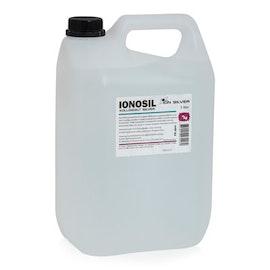 Ionosil Kolloidalt Silver, 5 liter