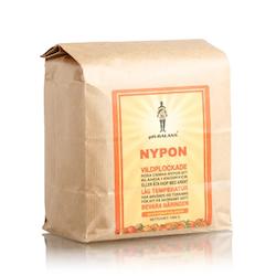 pH-Balans Nyponpulver 1 kg