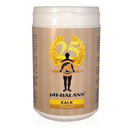 pH-Balans Kalk 1 kg