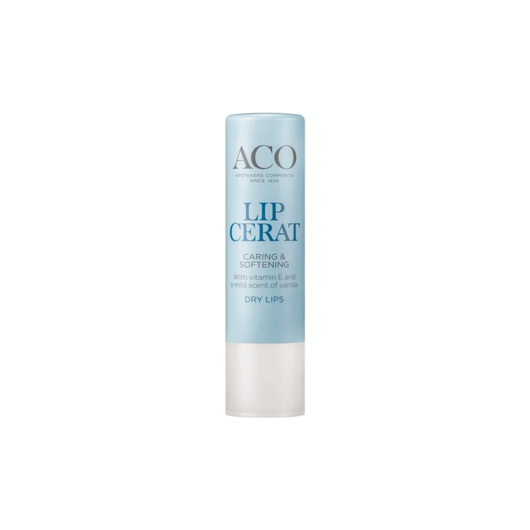 ACO Lip Cerat, 5ml