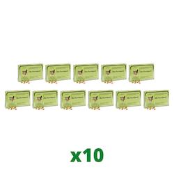 10 x Bio-Pycnogenol, 90 tabletter