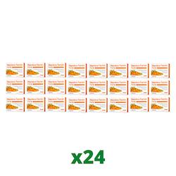 24 x Membra Femin Forte, 120 kapslar