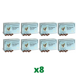 8 x Pharma Nord Bio-Qinon Q10 Gold 100mg, 150 kapslar