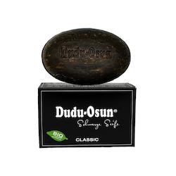Dudu-Osun CLASSIC, 150g