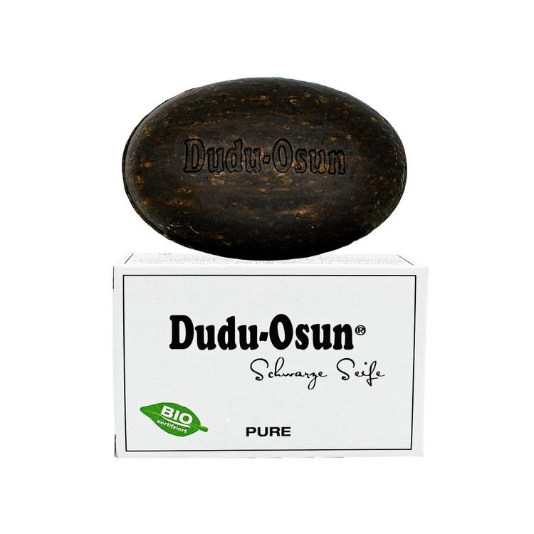 Dudu-Osun PURE, 150g