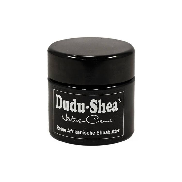 Dudu-Shea, 100g