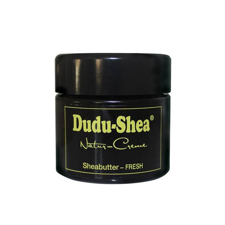 Dudu-Shea Fresh, 100g