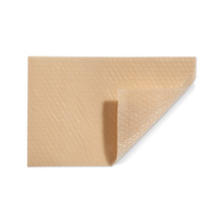 Mepiform 10x18 cm 5 st