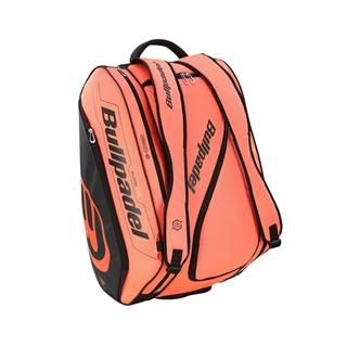 BULLPADEL FLOW PRO BAG