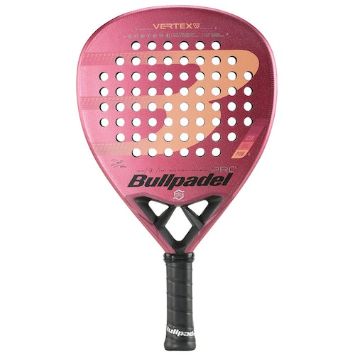 Bullpadel Vertex 03 Woman 2021