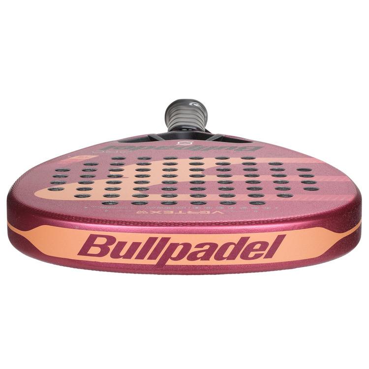 Bullpadel Vertex 03 Woman 2021