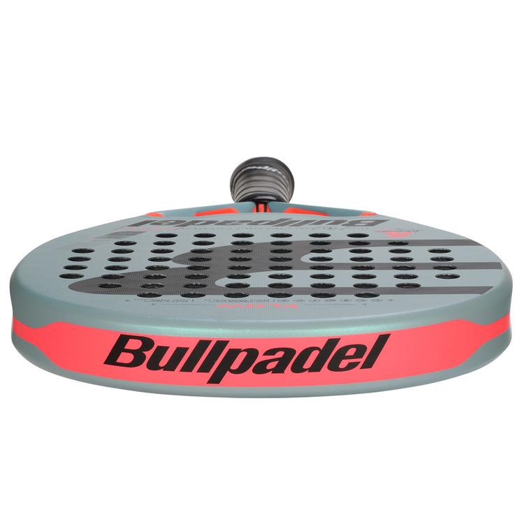 Bullpadel Flow Woman 2021