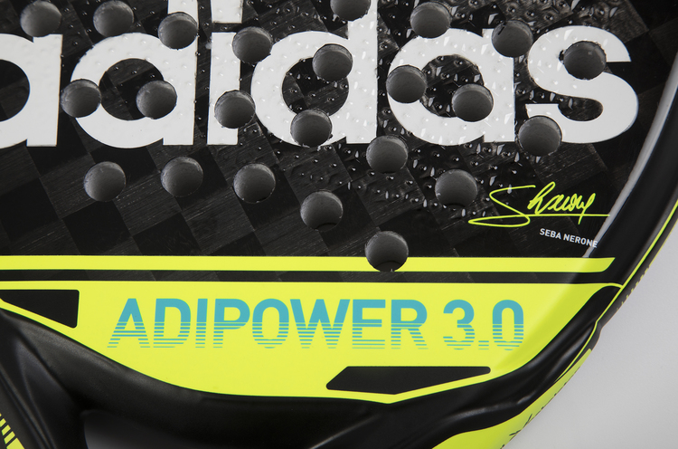 ADIDAS ADIPOWER 2021