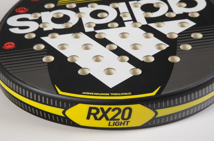 ADIDAS RX20 LIGHT