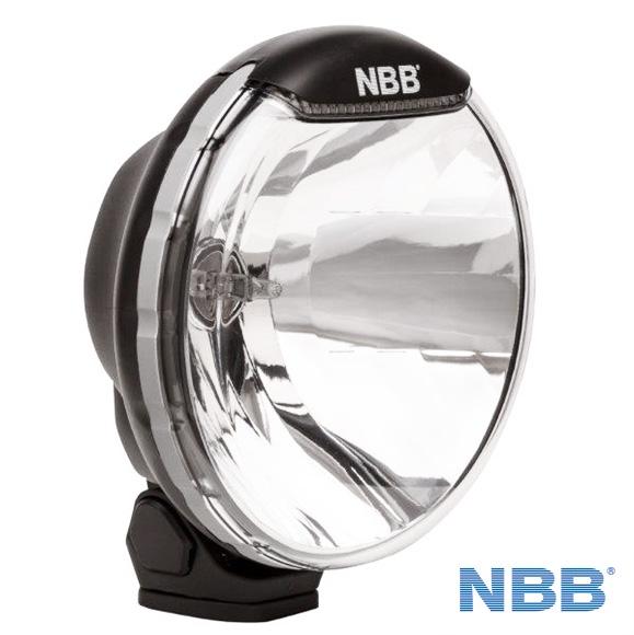 NBB Alpha 225