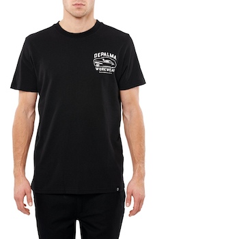 outlaw pete t-shirt