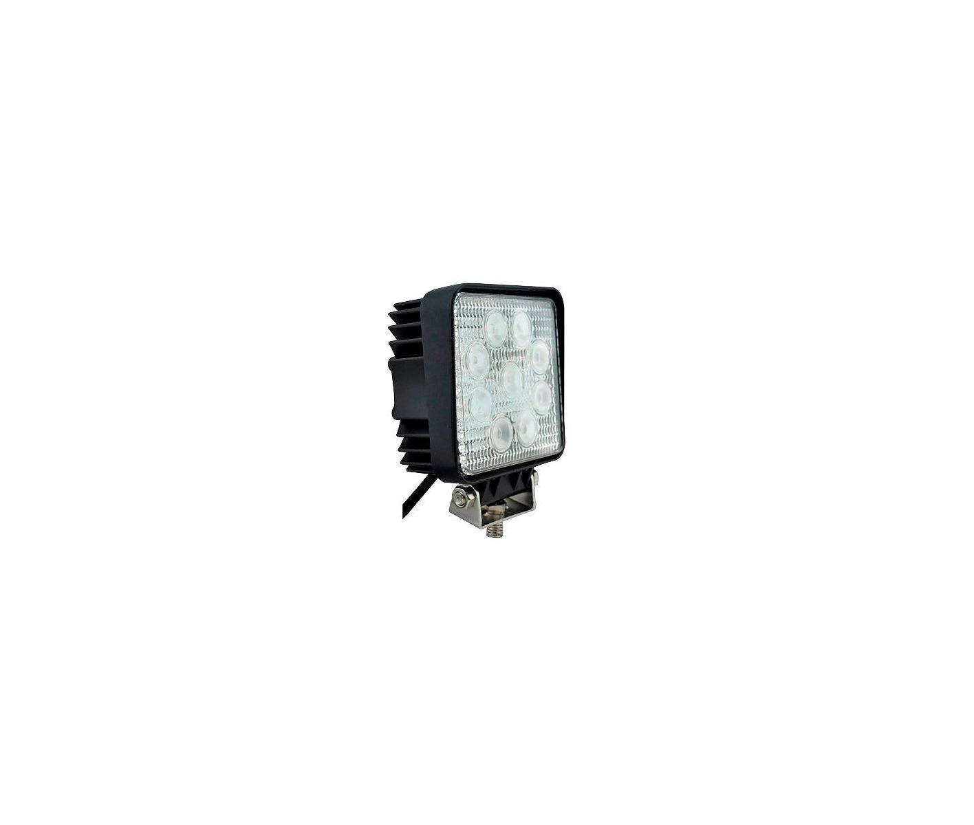 Avelux LED -27W