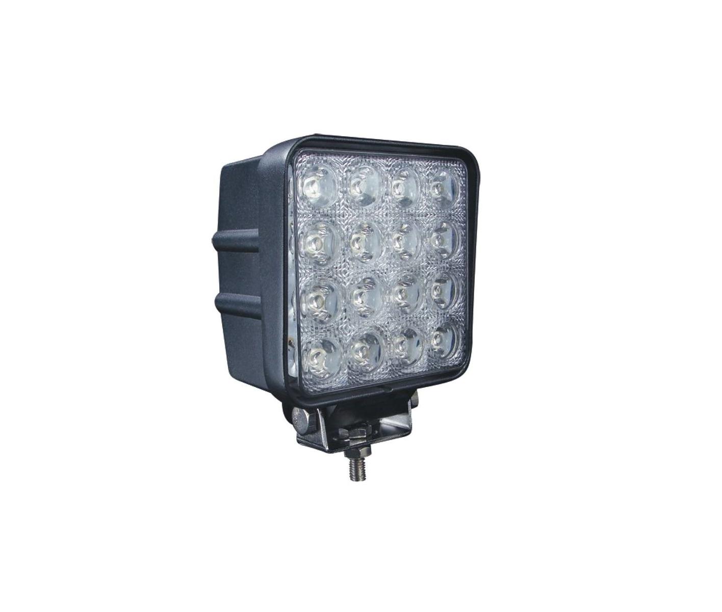 Avelux LED -48W