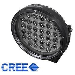 LED Extraljus 320W CREE 225