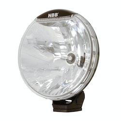 Extraljus NBB Alpha 225 med 60W Xenon