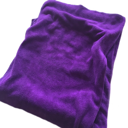 Ultimate Drying towel - Stor torkduk