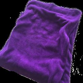 Ultimate Drying towel - Stor torkduk