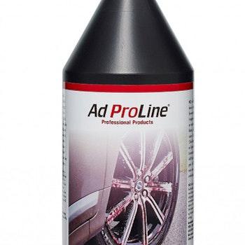 AD Proline oxidlösare - flygrostborttagare