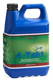 ADproline alkylatbränsle 4T (3*5L)