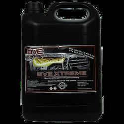 BVE Extreme 5L